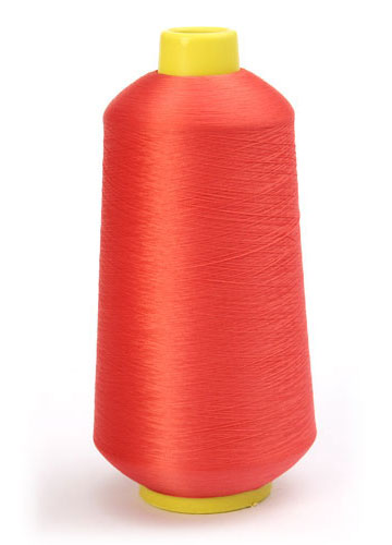 Polyester Texture Yarn