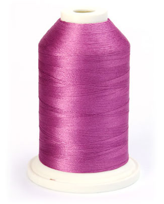 Polyester Embroidery Threadembroidery Thread