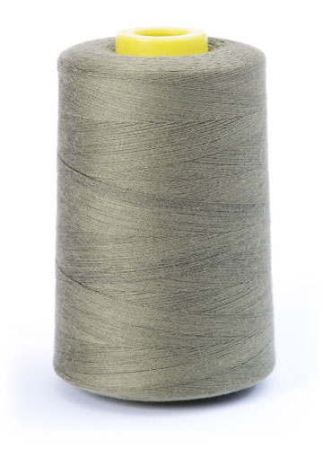 Water-Proof Sewing Thread